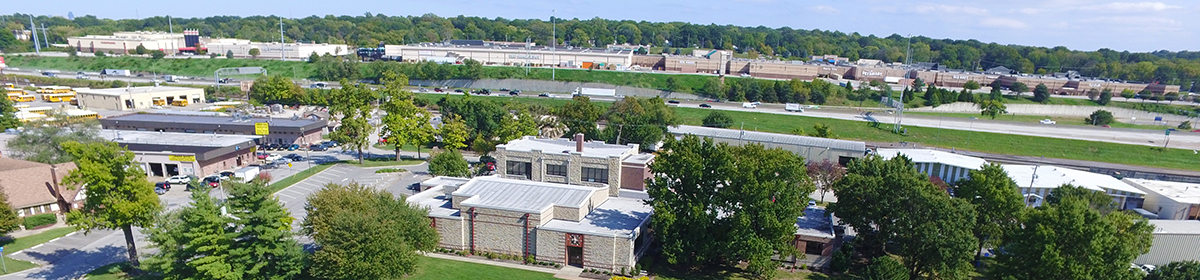 Facilities Master Plan Updates