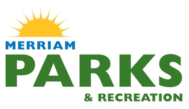 merriam-parks-rec-logo-01